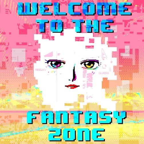 fantasyzone.jpg